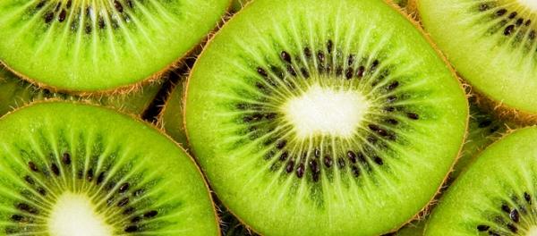 Coltivazione kiwi caratteristiche e consigli for Kiwi coltivazione